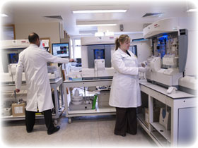 Haematology-Laboratory-1237