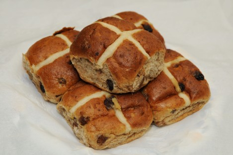 Hot_cross_bun