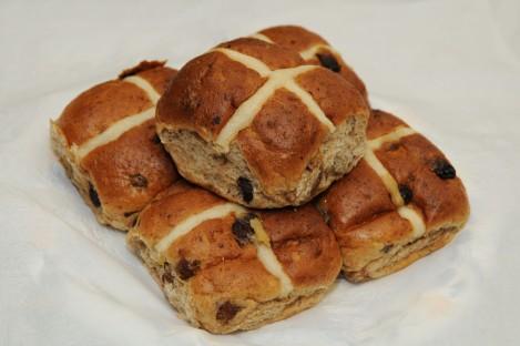 Hot_cross_bun