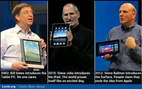 microsoft-surface-meme-tablet-pc-history-ipad-stole-idea-apple-2002-2010-2012