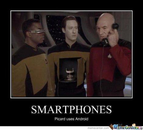 Smartphones_o_97729
