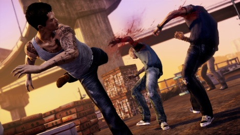 sleepingdogs_0